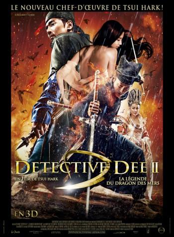 detective-dee-2-aff.jpg