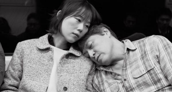 festival de cannes, festival de cannes 2017, hong sangsoo, kim min-hee