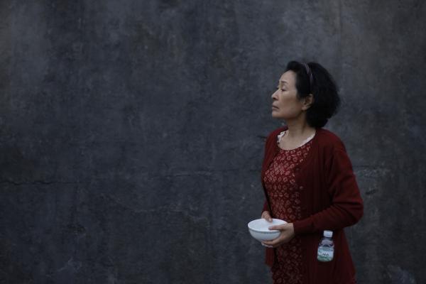 bong joon-ho, mother, dario argento, profondo rosso, cinéma coréen