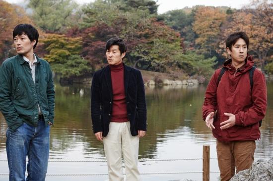 sunhi-trio.jpg
