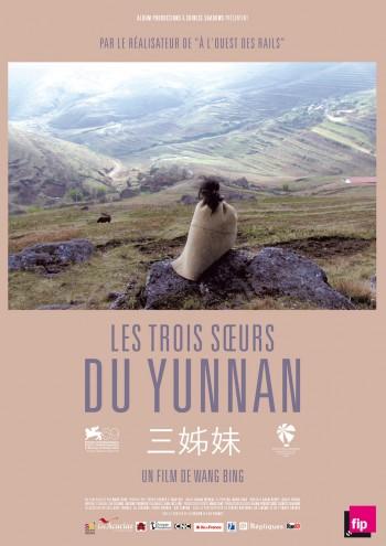 yunnan-aff.jpg