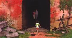 chihiro tunnel.jpg