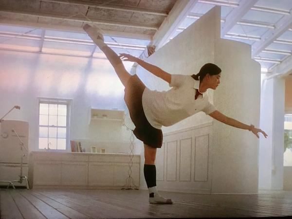 hana-alice-ballet.jpg
