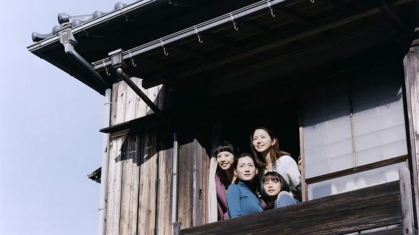 Umimachi-soeurs.jpg