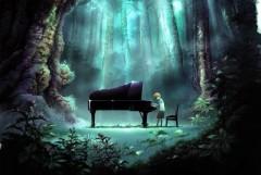 pianoaff.jpg
