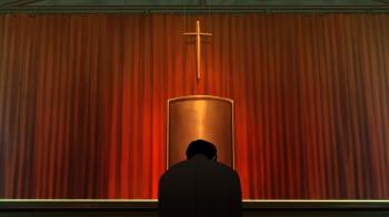 The-fake-croix.jpg