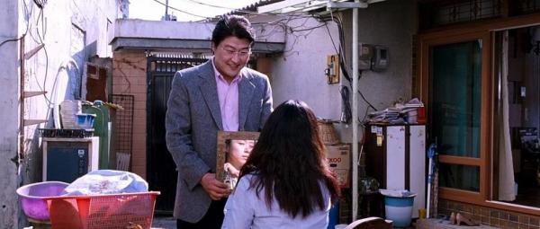 Secret-Sunshine-Lee-Chang-dong-Jeon-Do-yeon-Korean-Film-Review.jpg
