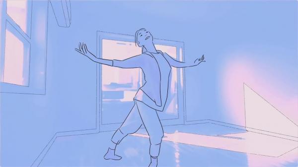 hana-danse.jpg