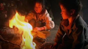 yunnan-feu.jpg