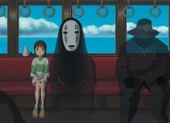 chihiro train.jpg