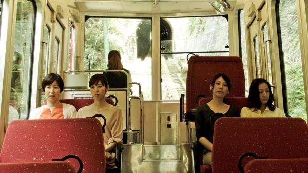 festival kinotayo,kinotayo,festival du film japonais,cinéma japonais,ryusuke hamaguchi,happy hour,festival de locarno