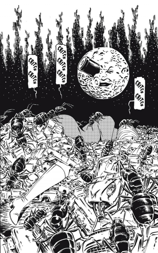 wet-moon-surrealism.jpg
