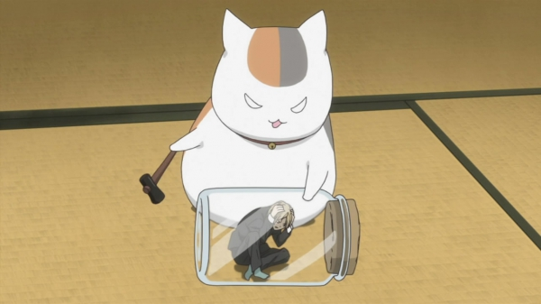 natsume-petit.jpg
