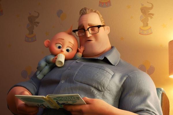 Les-Indestructibles-2-la-critique-du-nouveau-Pixar.jpg
