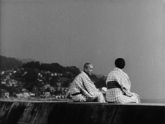 koji fukada, hospitalité, cinéma japonais, kiki sugino, bryerly long, kanji furutachi