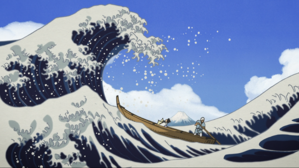 hokusai- la vague.png