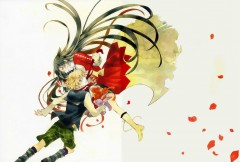 Pandora Hearts Bonds - copie.jpg