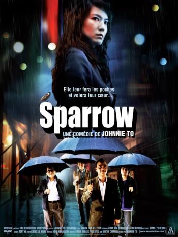 sparrowaff.jpg