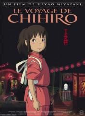 chihiro aff.jpg
