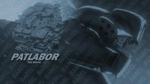 PatlaborMovie1.jpg