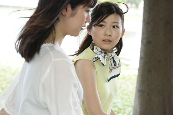 asako-course.jpg