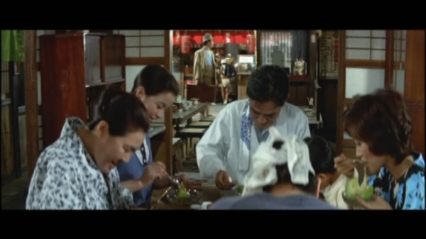 koji fukada,hospitalité,cinéma japonais,kiki sugino,bryerly long,kanji furutachi
