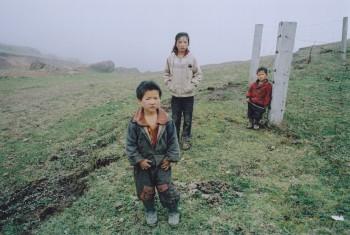 yunnan-campagne.jpg