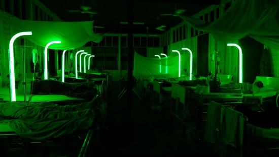 splendour-lampes.JPG