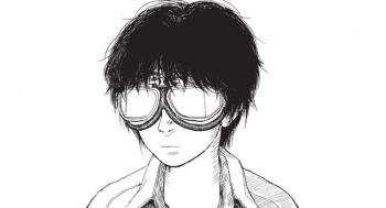 goggls-goggles.jpg