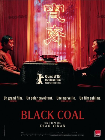 black-coal-affiche.jpg