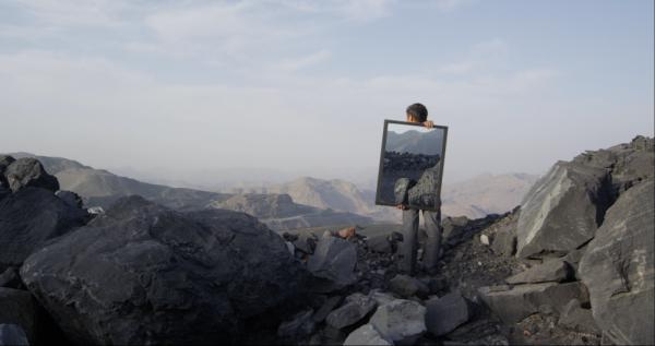behemoth-mirror.png