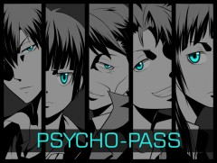 PSYCHO-PASS.full.1336224.jpg