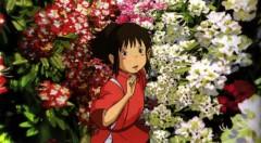 chihiro fleurs2.jpg