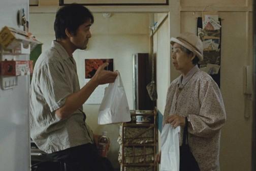APRES-LA-TEMPETE-de-nouvelles-images-du-film-dHirokazu-Kore-Eda-selectionne-a-Cannes-52150.jpg
